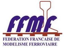Logo ffmf